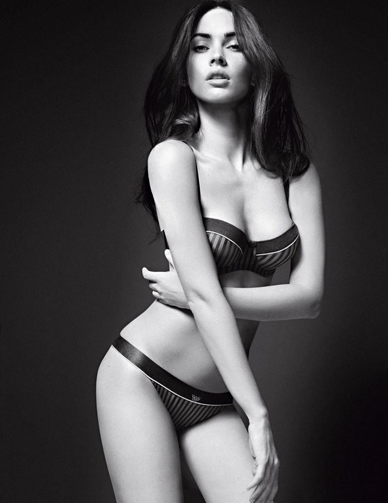 05444_Megan_Fox-Armani_ads-03_122_953lo.jpg