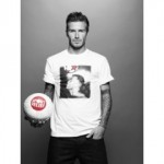 Posh and Becks: Fashion for a Cause