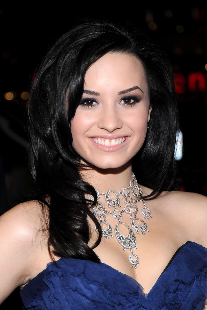 Lovato_Demi_101.jpg