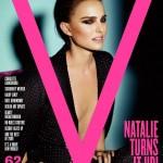 Natalie Portman V
