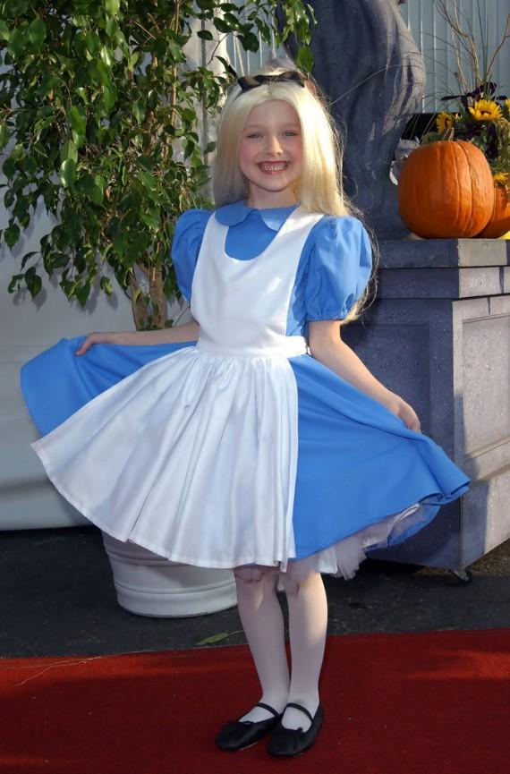 9th Annual Dream Halloween