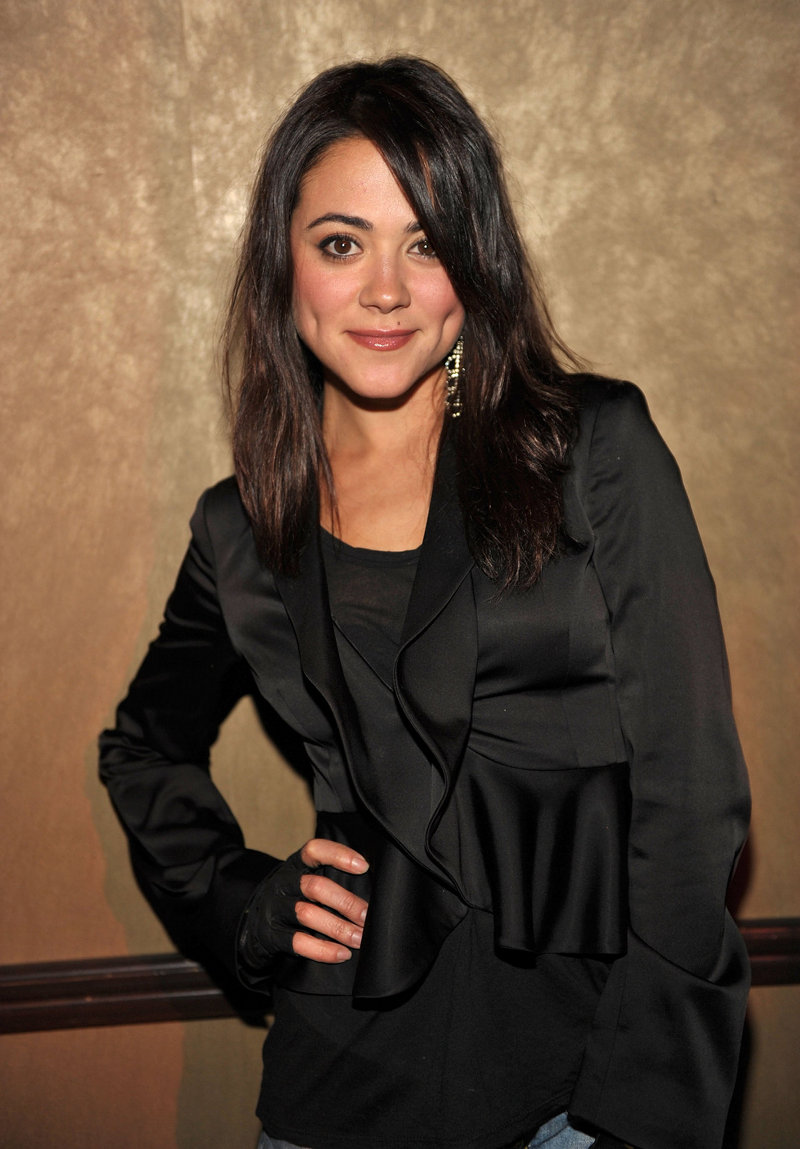 Camille-Guaty-dressed-1538319.jpg