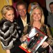 Paris Hilton's Birthday Week