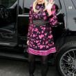 Paris Hilton, I <3 U