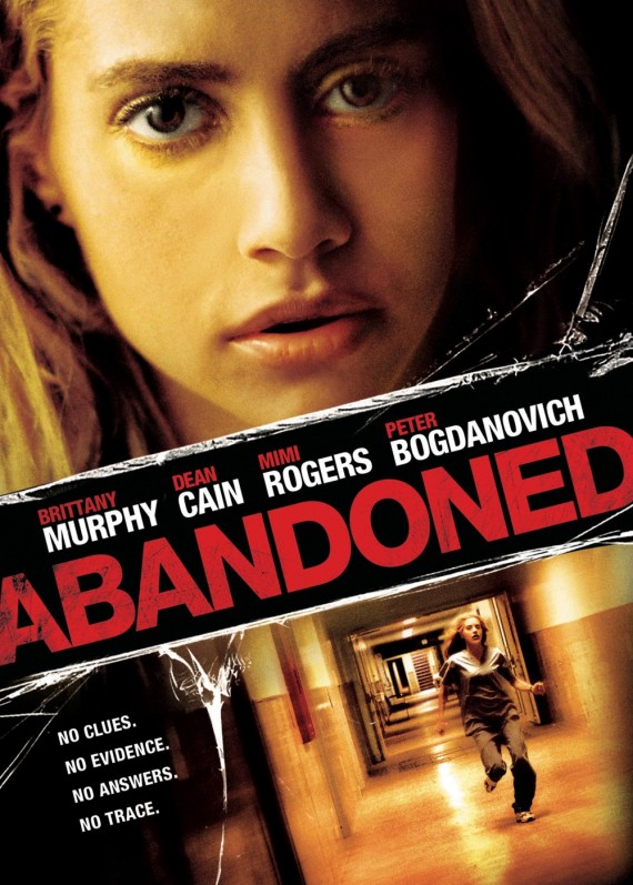 brittany-murphy-abandoned