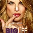 Kirstie Alley: Think Big