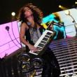 Alicia Keys: One Night Only