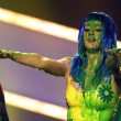 The KCA 2010 Top Moments