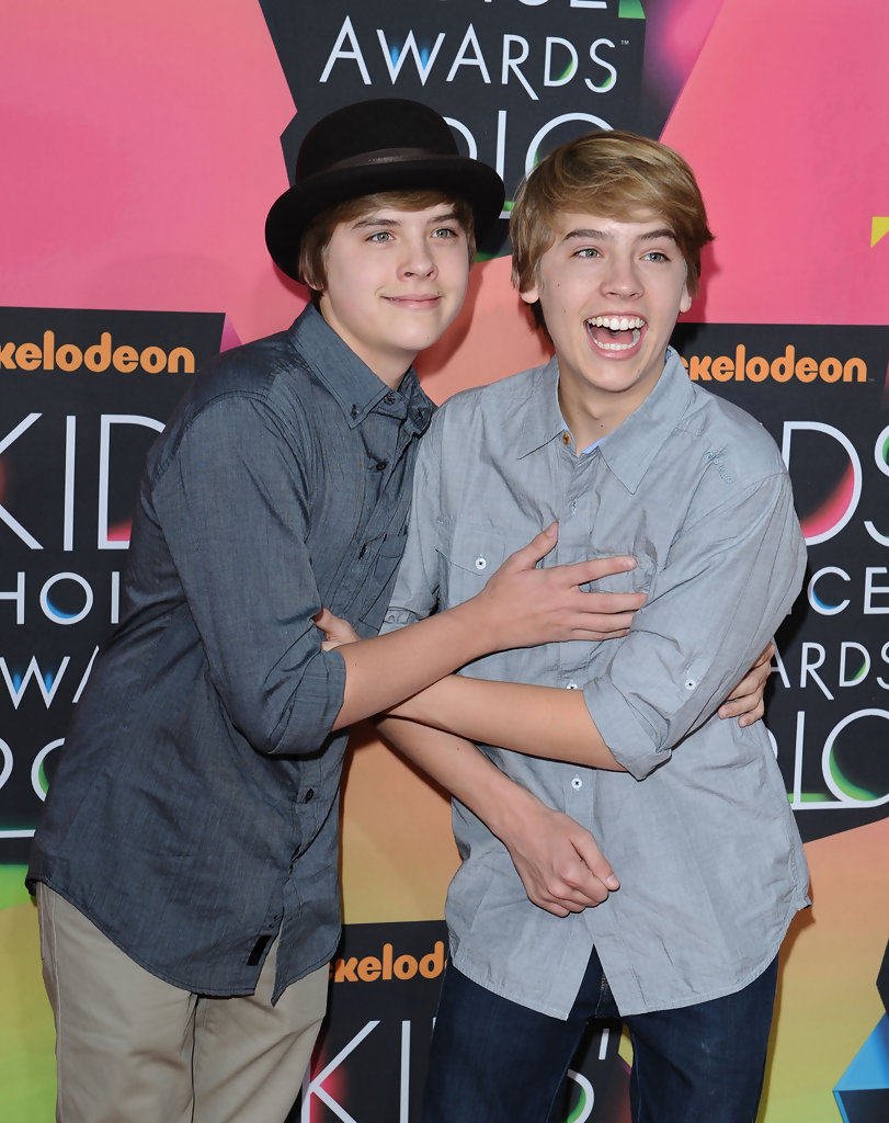 Featured image for The KCA 2010 Top Moments