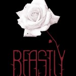 """7 Beautiful Things About """"Beastly"""""""