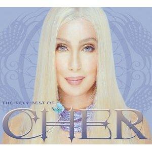 Cher's Concert Comeback