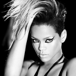Rated R Remix