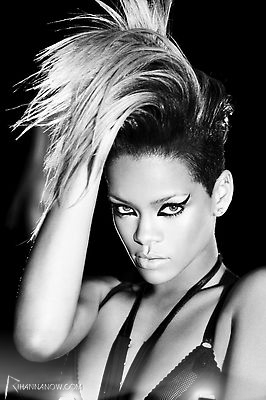 Featured image for Rated R Remix