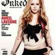 cover-inked-avril-lavigne-300w
