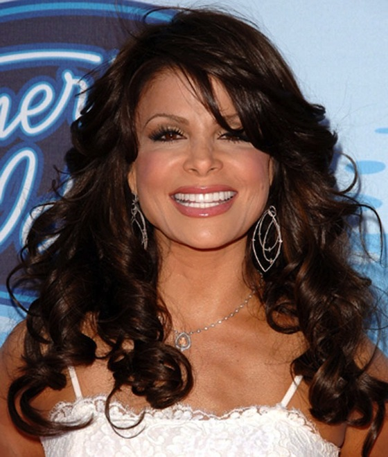 Featured image for Paula Abdul to Judge on New Dance Show