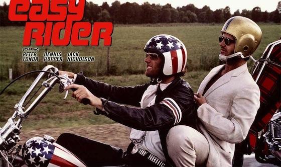 Screen Legend Dennis Hopper Passes Away at 74