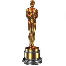 Academy Awards January Move