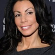 Danielle Staub of TV Real Housewives