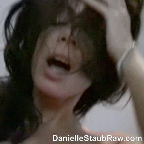 ... Danielle-Staub-Sex-VIDEO-Pictures.jpg ...