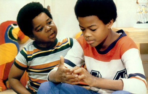 Gary Coleman Funeral Delayed