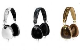Jay-Z Headphones