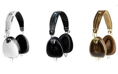 Featured image for Jay-Z Debuts Headphones, Pimps Them Out With Three Color Options