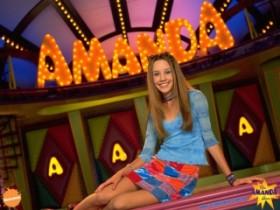 Amanda Bynes - The Amanda Show