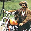 Dennis Hopper Laid To Rest By Family And A-List Friends
