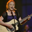 Crystal Bowersox Gets Her Teeth Fixed