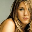 "Jennifer Aniston Forced To Change Name Of ""Lolavie"" Perfume"