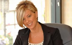 Sarah Palin Is Taking Kate Gosselin And Her Kids Camping