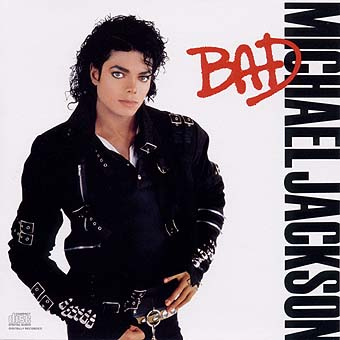 Featured image for New Michael Jackson Album Arriving November 2010