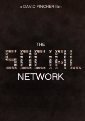 Featured image for 'The Social Network' Trailer Debuts