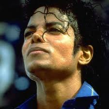 Featured image for Will Michael Jackson's Body Be Exhumed?
