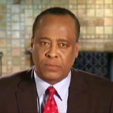 Featured image for Conrad Murray Set To Face Trial In January 2011