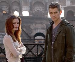 Hayden Christensen and Rachel Bilson Cancel Wedding, Call it Quits