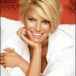 Pathetic Celebrity? Jessica Simpson Buys Own Engagement Ring