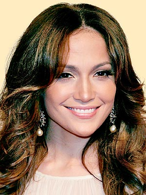 Featured image for Jennifer Lopez Won't Be Newest American Idol Judge