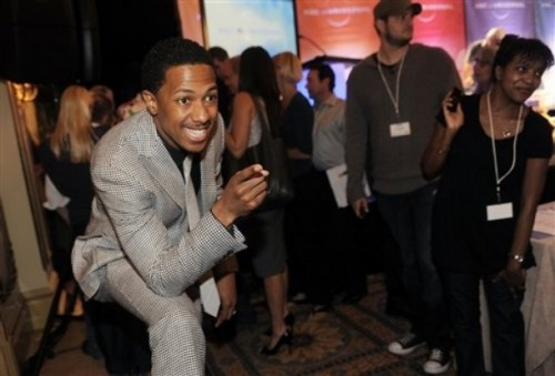 Nick Cannon's 30th Birthday Bashes, Sponsors Now Being Accepted?