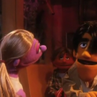 True Mud, Sesame Street Parody Of True Blood [Video]
