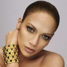Featured image for Jennifer Lopez Agrees To $12 Million American Idol Deal
