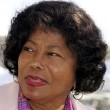 Katherine Jackson Can't Survive On $26,000 A Month