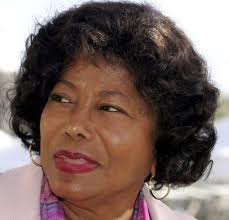 Featured image for Katherine Jackson Can't Survive On $26,000 A Month