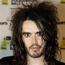 Featured image for Russell Brand Arrested At LAX, Placed Under Citizen Arrest
