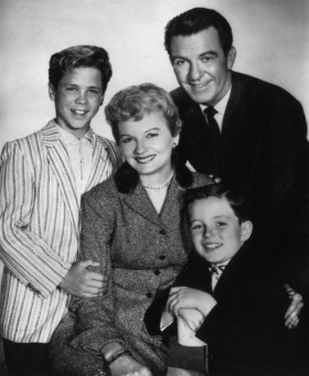 Barbara Billingsley Dead At 94