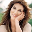 Celine Dion Welcomes Twin Baby Boys Into The World