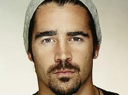 Colin Farrell To Remake Total Recall