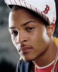 Featured image for T.I. Won't Be Charged In Drug Arrest