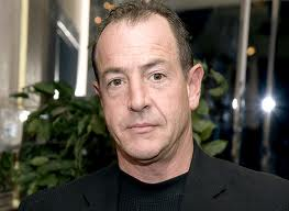 Michael Lohan Denied access to see daughter at Betty Ford Clinic
