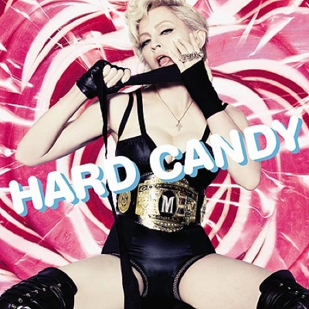 "Featured image for Madonna Debuting ""Hard Candy"" Fitness Centers"